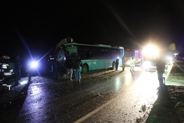 diyarbakirda-kaza3.jpg