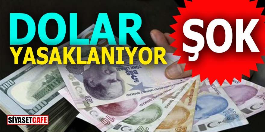 dolar-010.jpg
