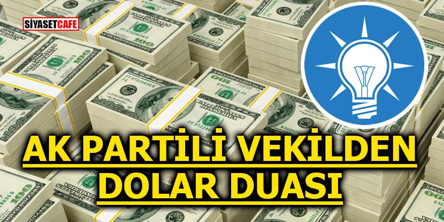 dolar-duasi.png