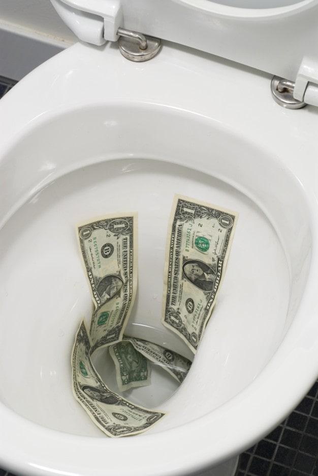 dollar-bills-down-toilet-1101-1194.jpg