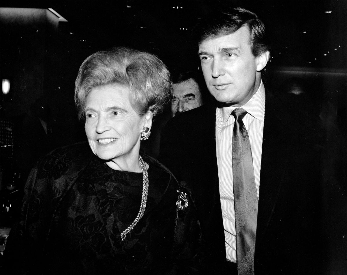 donald-trump-annesi-mary-anne-macleod.jpg