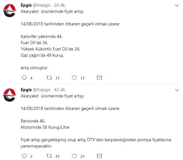egpis1.png