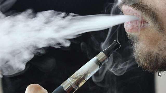 elektronik-sigara-yasagi.jpg