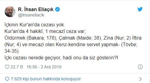 eliacik-son.JPG