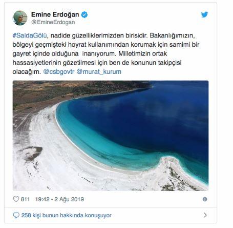emine-erdogan.JPG