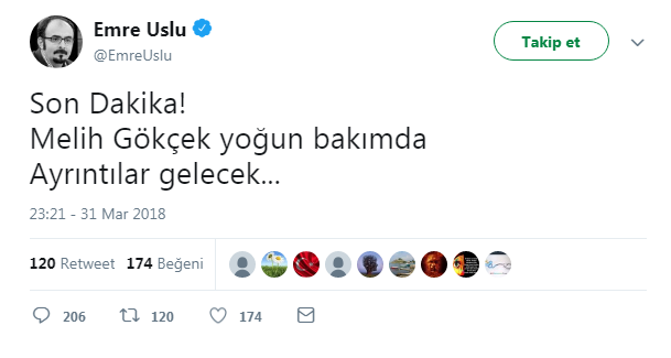 emreuslu-002.png