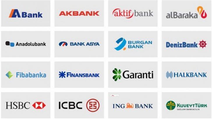 en-yuksek-faiz-veren-bankalar-728x410.jpg