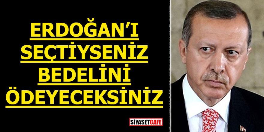 erdogan-015.jpg
