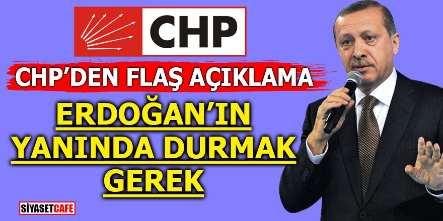 erdogan-019.jpg
