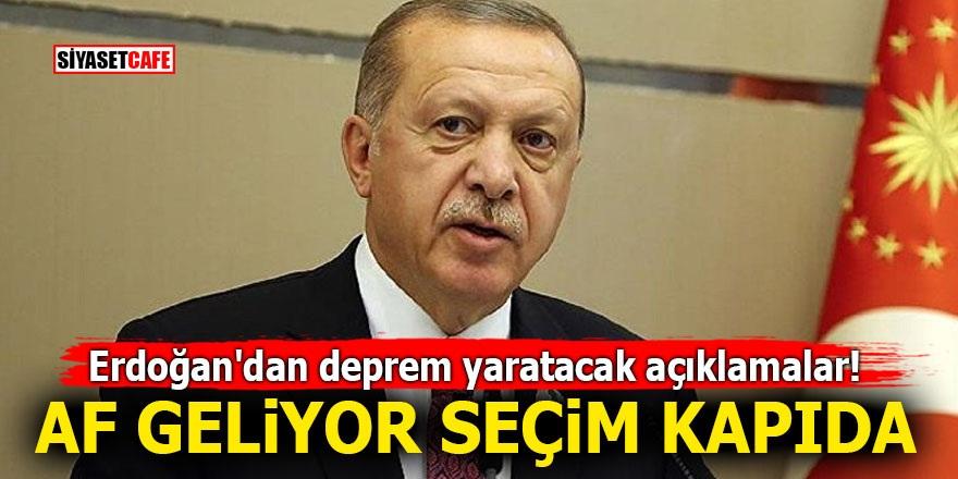 erdogan-026.jpg