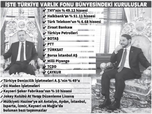erdogan-027.jpg