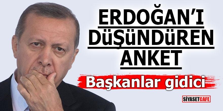 erdogan-031.jpg