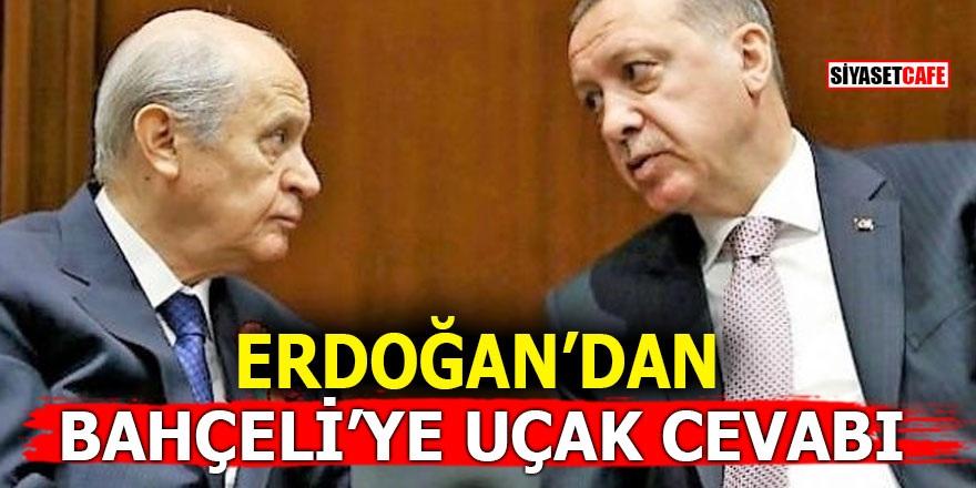 erdogan-032.jpg