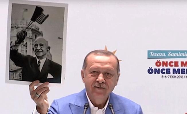 erdogan-034.jpg