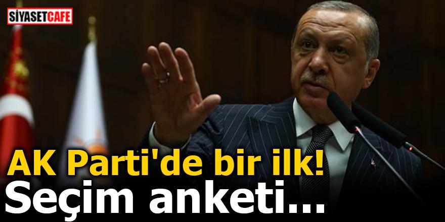erdogan-035.jpg