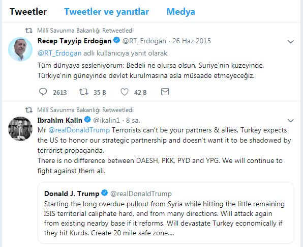 erdogan-037.jpg