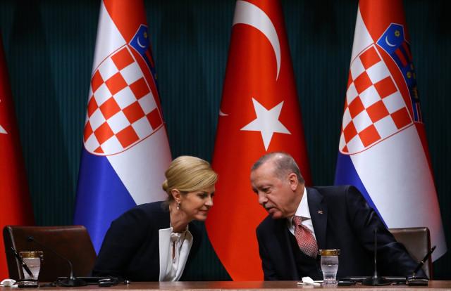 erdogan-038.jpg
