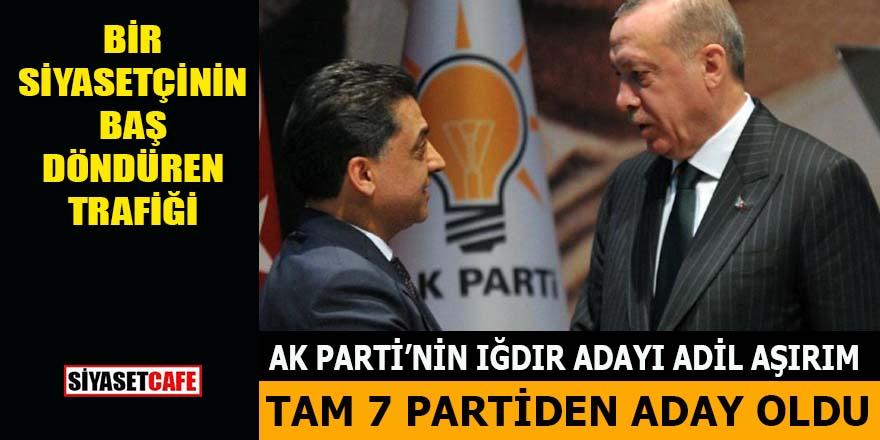 erdogan-040.jpg