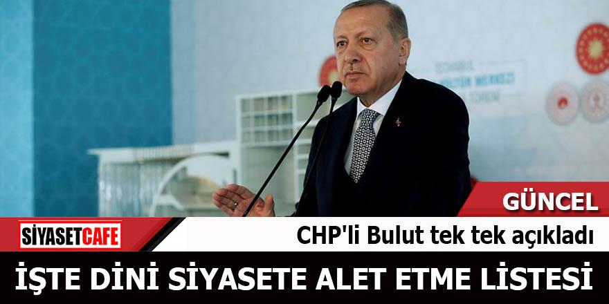 erdogan-041.jpg