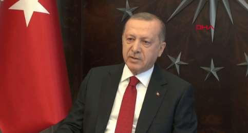 erdogan-053.jpg