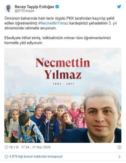erdogan-061.jpg