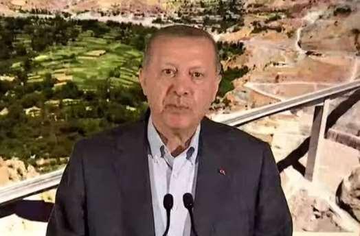 erdogan-063.jpg
