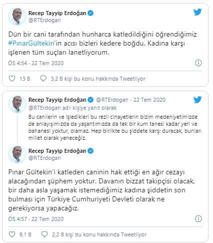 erdogan-065.jpg