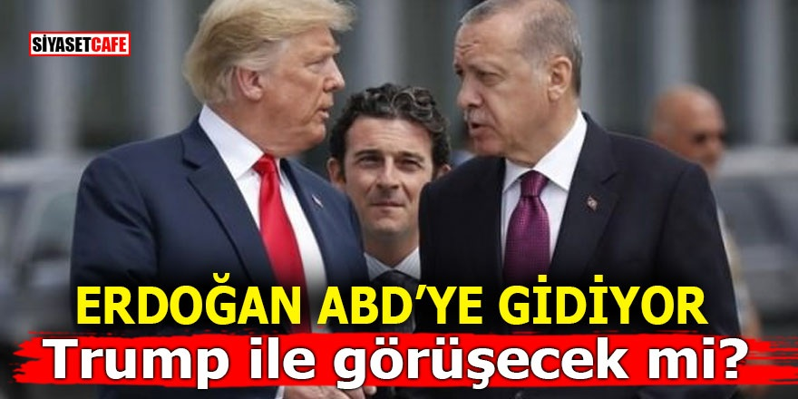 erdogan-abd.jpg