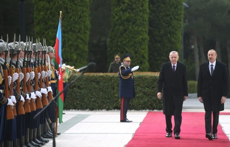 erdogan-aliyev-siyasetcafe.JPG