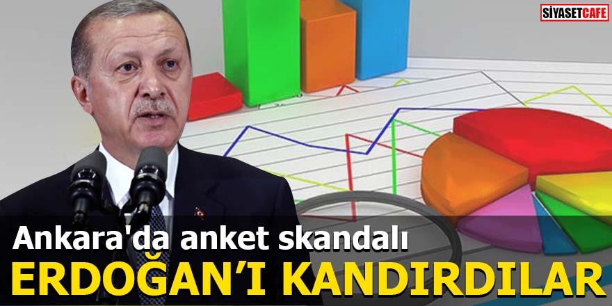erdogan-anket.jpg