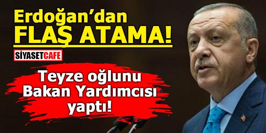 erdogan-atama-teyzeoglu.jpg