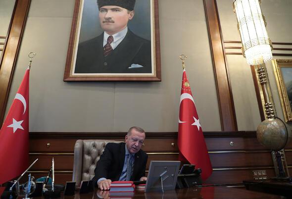 erdogan-baris-siyasetcafe.jpg