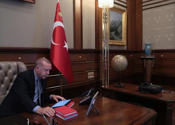 erdogan-baris-siyasetcafe4.jpg
