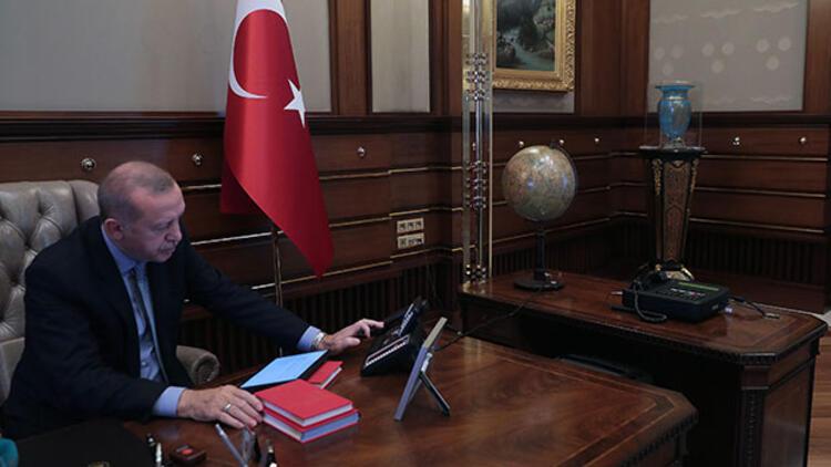 erdogan-baris-siyasetcafe444.jpg