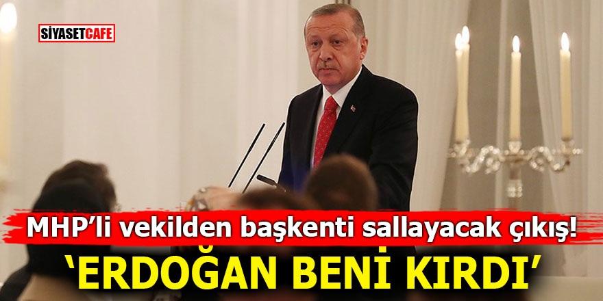 erdogan-beni-kirdi.jpg