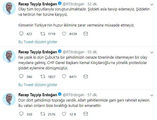 erdogan-chp-twitter.jpg