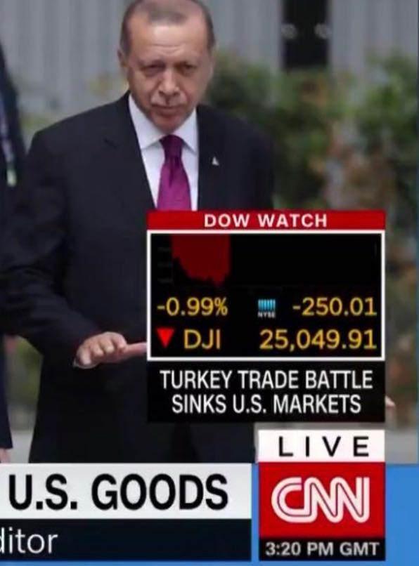 erdogan-cnn.jpeg