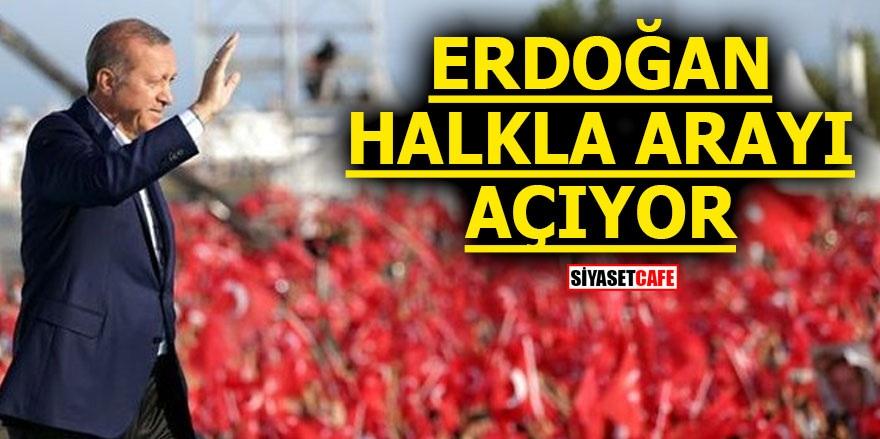 erdogan-halk.jpg