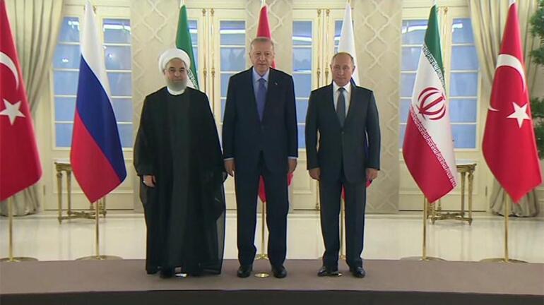 erdogan-ic.jpg