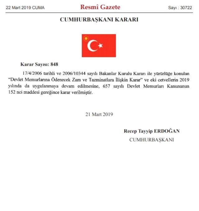 erdogan-karara-siyasetcafe.jpg