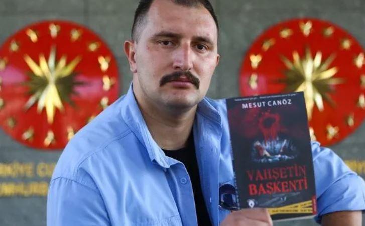 erdogan-kitap-siyasetcafe.JPG