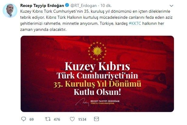 erdogan-kktc-mesaj-siyasetcafe.jpg