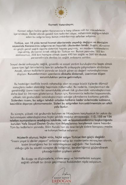 erdogan-mektup-siyasetcafe.JPG