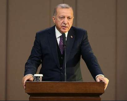 erdogan-menzil-siyasetcafe.jpg