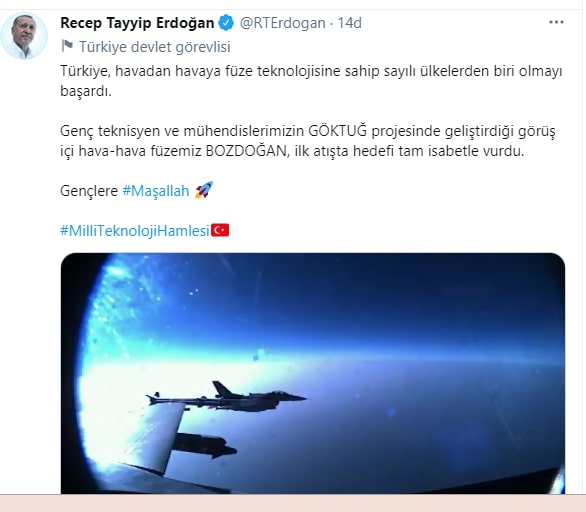 erdogan-min.jpg