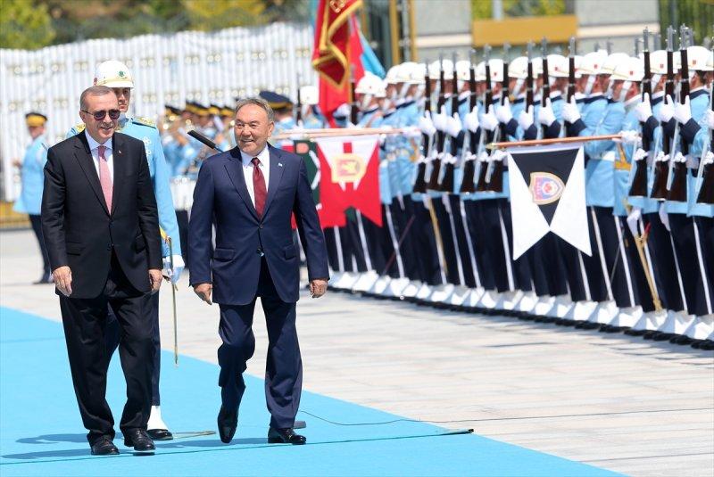 erdogan-nazarbayev.jpg