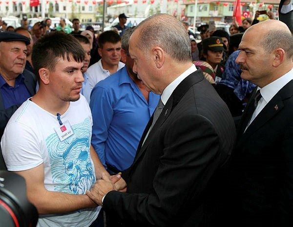 erdogan-sehit-cenazesine-katildi-siyasetcafe.jpg