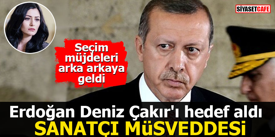 erdogan-siyasetcafe-001.jpg