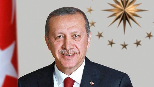 erdogan-siyasetcafe-002.jpg