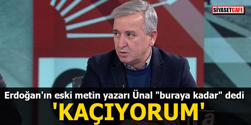erdogan-siyasetcafe-003.jpg